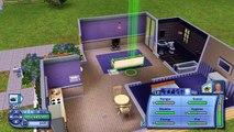 The Sims 3 [Xbox 360]: Let's Play! Ep.11 - My Plan Failed