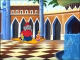 Benjamin the Elephant - 1 Benjamin in India