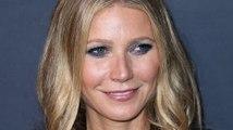 Fans Slam Gwyneth Paltrow for Goop Article