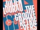 A FLG Maurepas upload - Julien Lourau & The Groove Retrievers - Kunnossa  / Gafieira Universal (medley)
