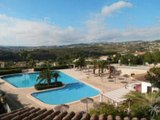 Espagne : Vente appartement piscine jolie vue - Réaliser un Projet immobilier : Achat / Investir ? Contactez nous