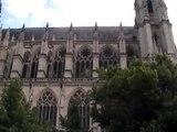 Amiens-Cathédrale (18)
