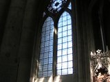 Amiens-Cathédrale (13)