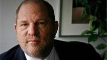 LAPD Sends Three Harvey Weinstein Cases to District Attorney