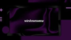 WindowsWear 2018 Awards Winners