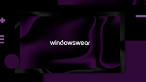 WindowsWear 2018 Awards Winners