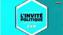 Nicolas Dupont-Aignan invité de Zemmour et Naulleau