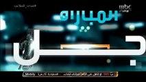 الساحر المصري مرة أخرى حسين الشحات رجل مباراة العين والإمارات في دوري الخليج العربي الإماراتي