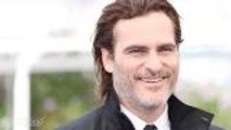 Joaquin Phoenix Reportedly Top Choice to Play Joker in Stand-Alone Movie | THR News
