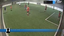 But de Equipe 1 (42-42) - Equipe 1 Vs Equipe 2 - 07/02/18 17:37 - Loisir Pau - Pau Soccer Park