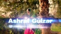 Pashto New Song 2018 | Qataghani | Pashto New Song qataghani By Ashraf Gulzar