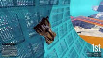 "GTA ONLINE - INSANE ""BIKER DLC"" UPDATE LEAKED! - NEW Garages, Missions & More! (GTA 5)"