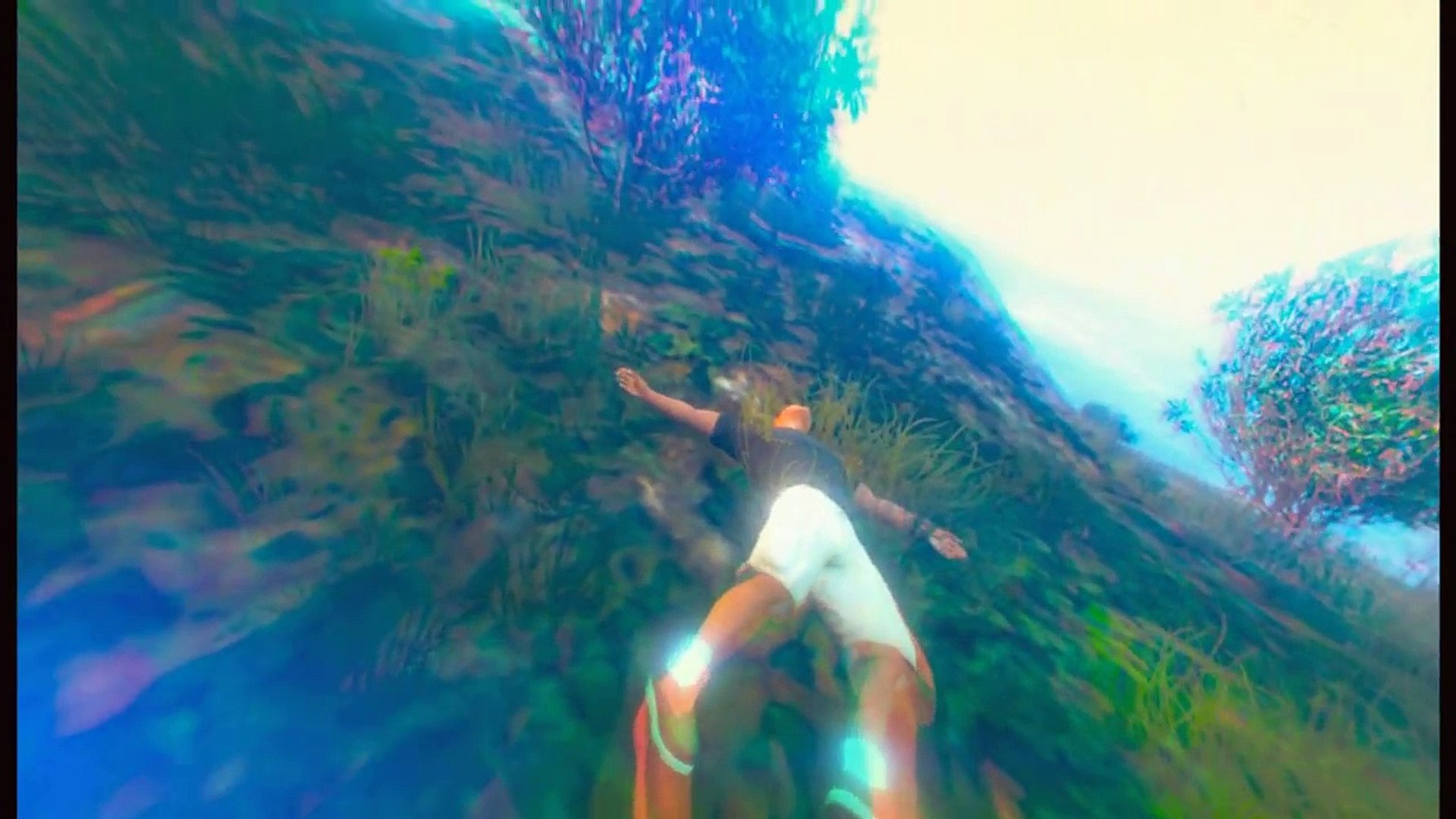 GTA 5 EASTER EGGS - NEW PEYOTE PLANTS & ANIMALS DISCOVERED!? (GTA 5 Secrets)