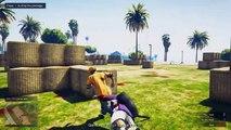 GTA 5 Producer & Boss SUES Rockstar For $150M! (Rockstar vs Take Two)