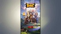 Summer Gaming: EZ PZ RPG App Review! (Fun Games)