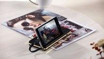 GTA 5 - Take Two President 'BURNS' Kmart & Target Australia! (EPIC GTA V Comeback)