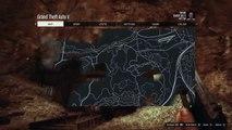 NEW Secret Location in GTA 5! (GTA V Secret & Hidden Locations)