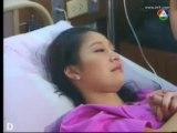 Pieng Pean Fah Ep.7-1