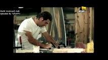 اغنية وائل جسار - غريبة الناس