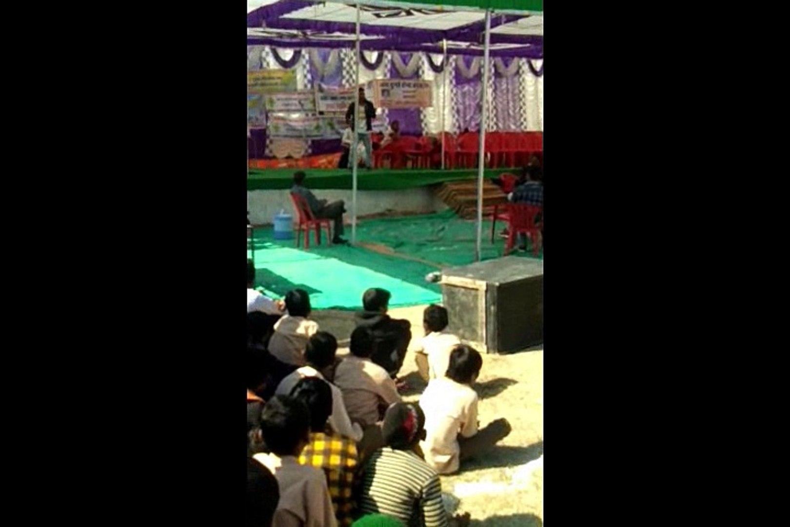 Belief  System By Arin Dev Gurjar Youngest Motivational Speaker in India || motivational video || yo