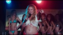 Amy Schumer, Michelle Williams, Emily Ratajkowski In 'I Feel Pretty' First Trailer