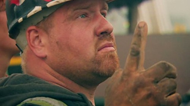 Gold Rush Season 8 Episode 18 - Full Quality HD (S8E18)