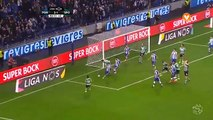 Casillas celebrates 100 matches with FC Porto, this is his favorite save with the FC Porto jersey