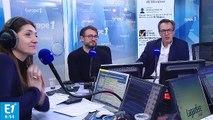 Victoires de la Musique à 21 heures sur France 2