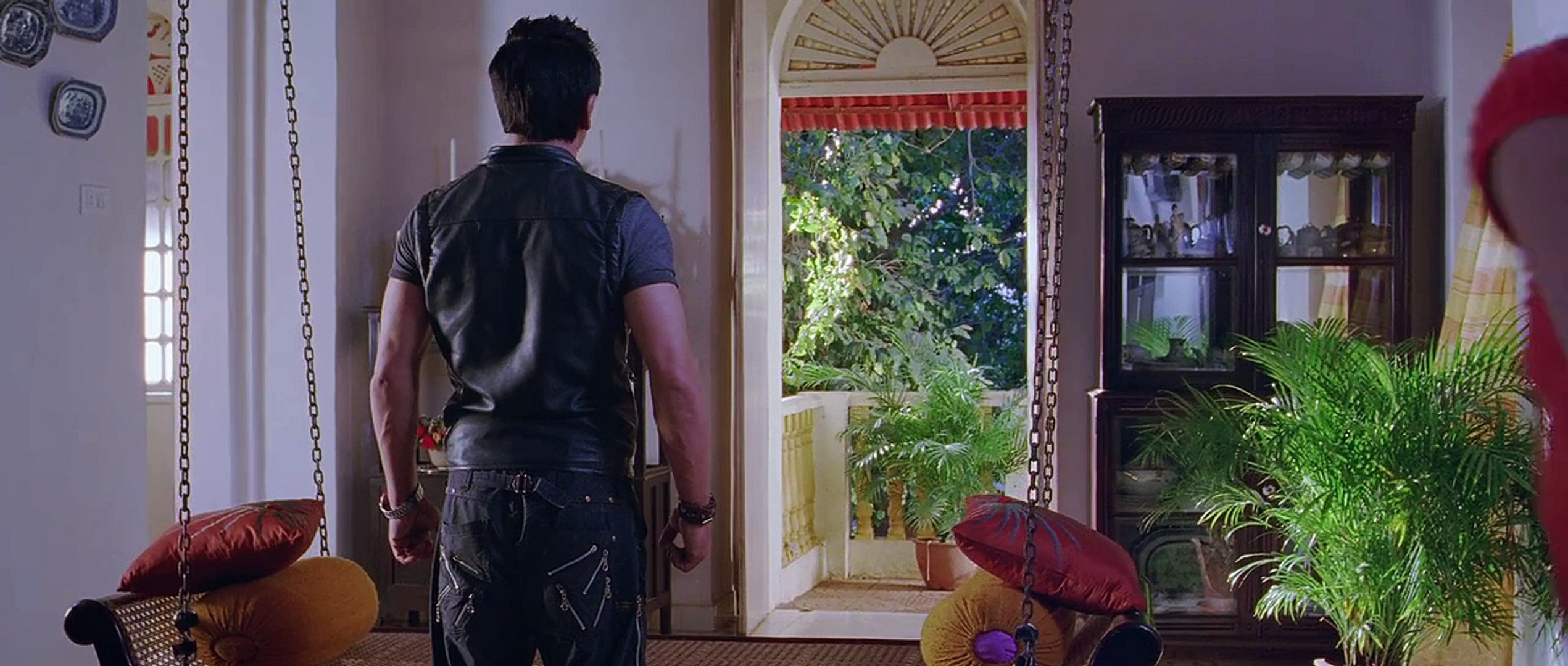 Ra-One-2011-Part4