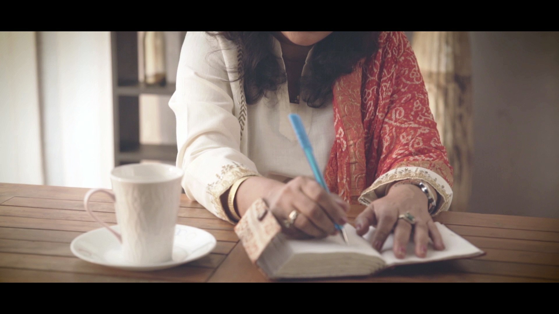 Chamba | Full Song | Rachna Mankotia & Abhideep Singh | Ampliify Times