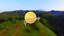 TVC - Bali Accommodation and Bali Hotel Deals - Bali Getaway Australia - Bali Video