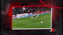 Espagne: Seville en finale de la coupe du Roi