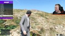 GTA 5 [MODS] - MAP EDITOR! - video dailymotion