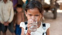 Charity: Water On The Importance Of Storytelling