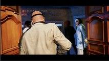 GTA 5 Heist Trailer MEGA BREAKDOWN! (Grand Theft Auto Online Heists)