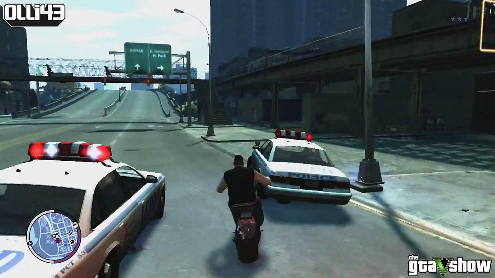 GTA 5 Major Leaks & DLC! w/ Typical Gamer [Spoiler Free] (GTA V)