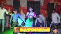 Sapna Choudhary Latest Dance 2018 | Mumbai Mira Raod