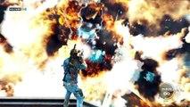 JUST CAUSE 3 EXPERIENCES AVEC MODS + EXPLOSION NUCLEAIRE ENORME ! Se marrer avec les Mods