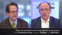 Gilles Le Gendre : la défiscalisation des heures supplémentaires, «pas avant 2020 parce que ça coûte cher»