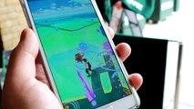 5 THINGS YOU DON'T KNOW IN POKEMON GO! (Pokemon Go Tips, Tricks & Secrets)