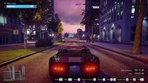 GTA 5 Online - 3 NEW GLITCHES & TRICKS (Wear Christmas Masks, Unlimited Cars & Hidden Location)