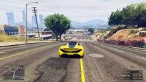 Niko Bellic Returning To GTA 5 in Storymode DLC? (GTA 5 News & Rumors)