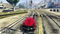 "GTA 5 Online ""Lowrider Update Part 2"" Is The Next Update & DLC? (GTA 5 Online DLC Update)"