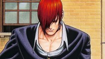 The King of Fighters '97 Global Match - Annonce du jeu