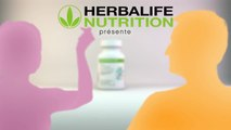 Complément alimentaire Formula 2 complexe multi-vitamines Herbalife