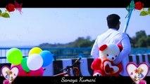 Cute Teddy Bear Whatsapp Status  Love Whatsapp Status Video  30 Second  Awesome whatsapp status