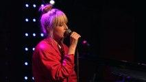 Ehla - Si maman si (LIVE) Le Grand Studio RTL