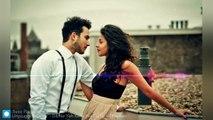 Dil Ne Yeh Kaha Hai Dil Se - Dhadkan Unplugged Cover love songs