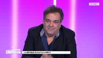 La réforme du Bac : on vous en parle dès maintenant avec Didier Bourdon !