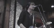 終わりなき旅 (Studio LIVE 2010) / Mr.Children DISCOVERY ミスチル ミスター・チルドレン ミスターチルドレン